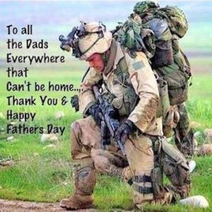 Hero Daddy