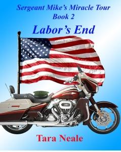 Labor's End