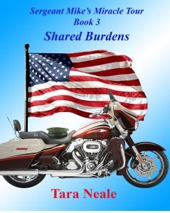 Shared Burdens