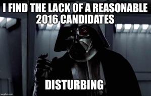 2016 Vader