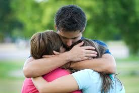 hugs 3