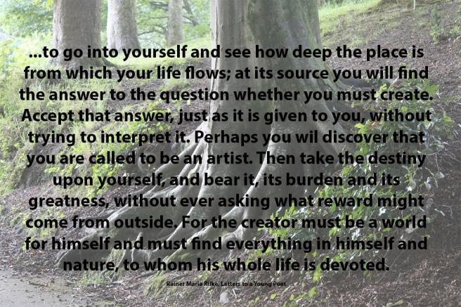 Rilke 2