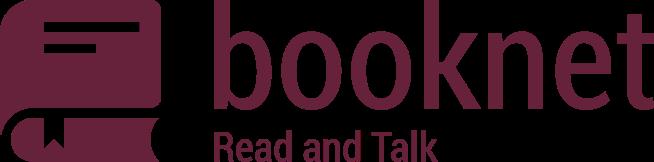 booknet_readAndTalk[963]